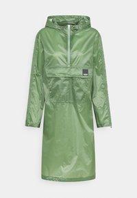 Icepeak - EMMET - Outdoor jacket - antique green - 0