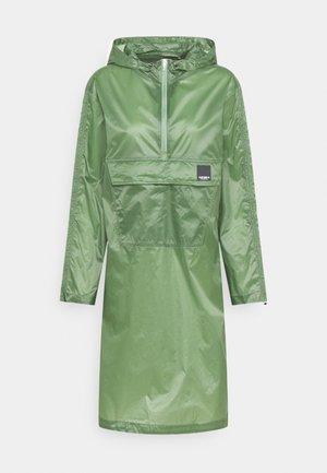 EMMET - Blouson - antique green