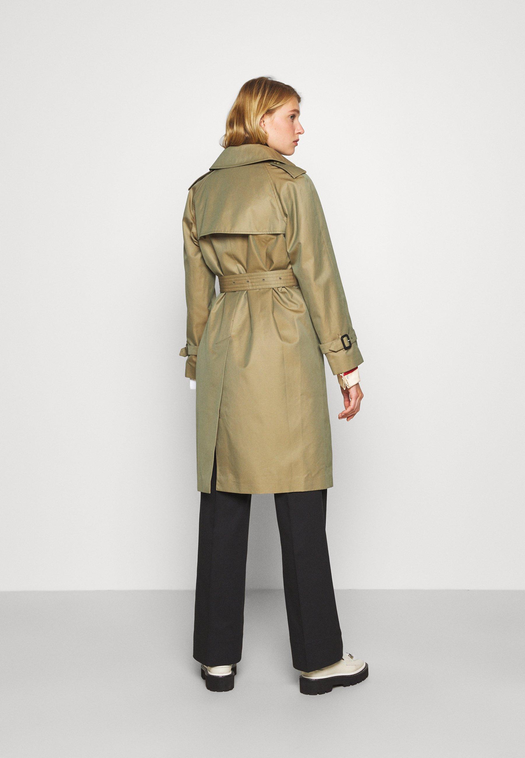 Women MUIRKIRK - Trenchcoat