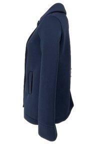 COSTUME INTERNATIONAL by HACKBARTH'S - Blazer - dark blue - 1