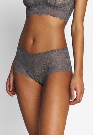 ARIA - Pants - grey
