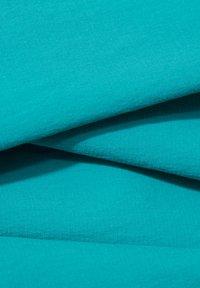 Mammut - RUNBOLD - Pantaloni outdoor - dark ceramic - 3