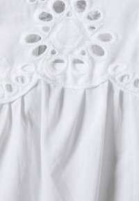 MAX&Co. - PIOVOSO - Blouse - ivory - 2