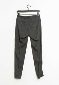 Angels - Trousers - grey - 1