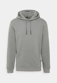 castor gray
