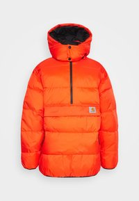 Carhartt WIP - JONES  - Zimní bunda - safety orange - 5