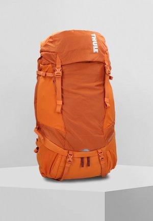 CAPSTONE - Rugzak - orange