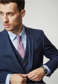 Pierre Cardin - PAUL - Suit jacket - blue - 4