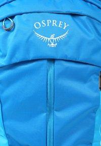 Osprey - SIRRUS - Rucksack - summit blue - 5