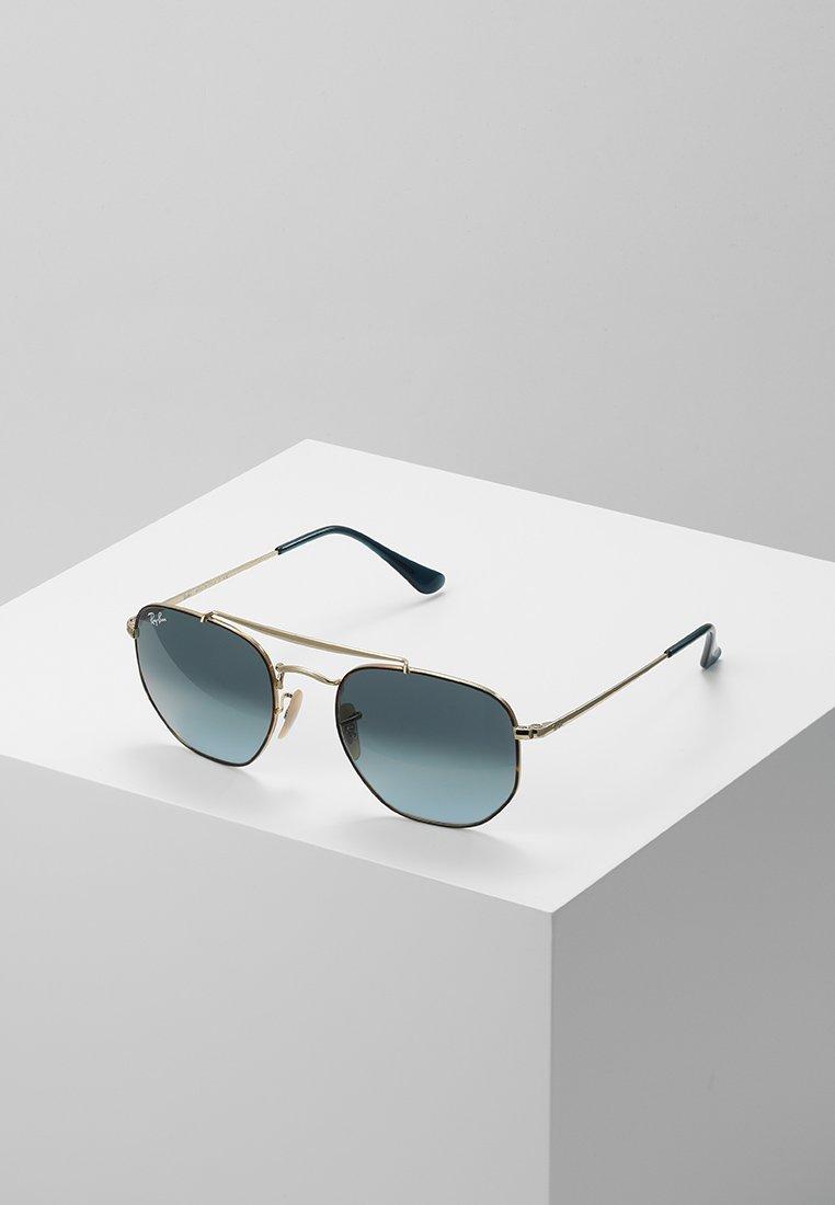 Los más valorados Ray-Ban Gafas de sol - havana | Complementos de hombre 2020 Xg9NQ