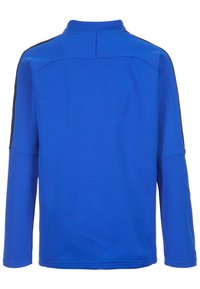 Nike Performance - DRY ACADEMY 18 DRILL - Long sleeved top - blue - 1