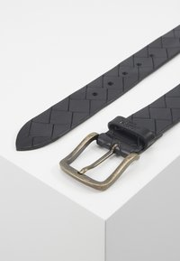 JOOP! - Belt - black - 1