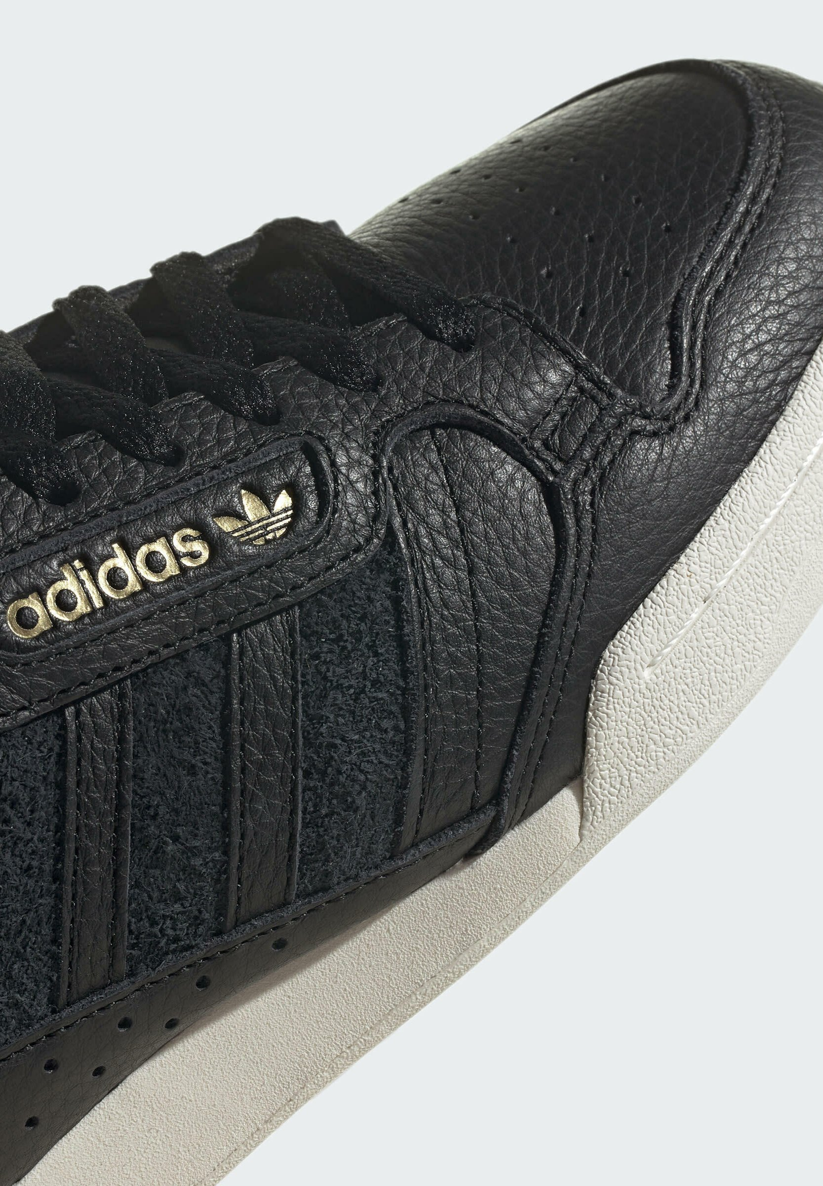 Men CONTINENTAL STRIPES - Trainers