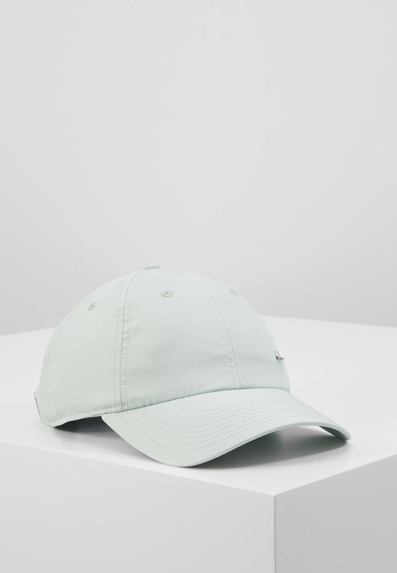 Nike Sportswear - UNISEX - Cap - pistachio frost