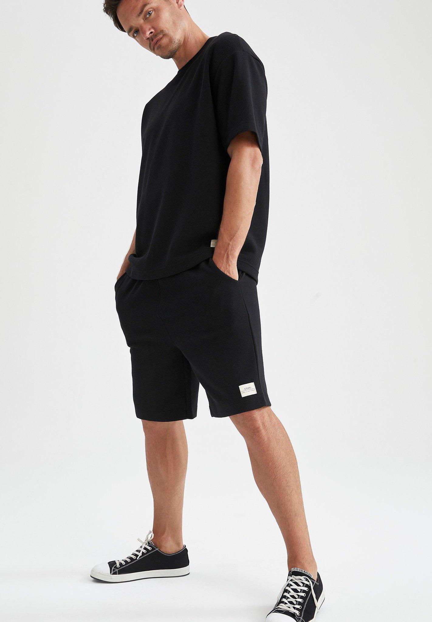Homme RELAX FIT - Pantalon de survêtement