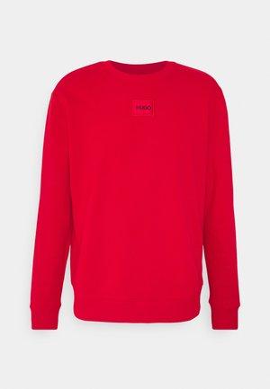 DIRAGOL - Sweatshirt - open pink