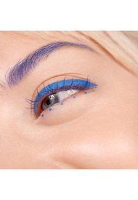 3ina - THE COLOR MASCARA - Mascara - 850 blue - 2