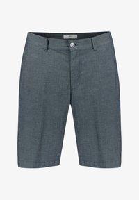 BRAX - Shorts - marine (52) - 0