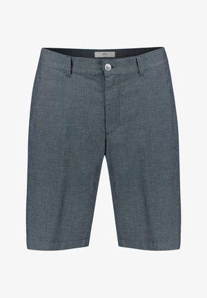 Shorts - marine (52)