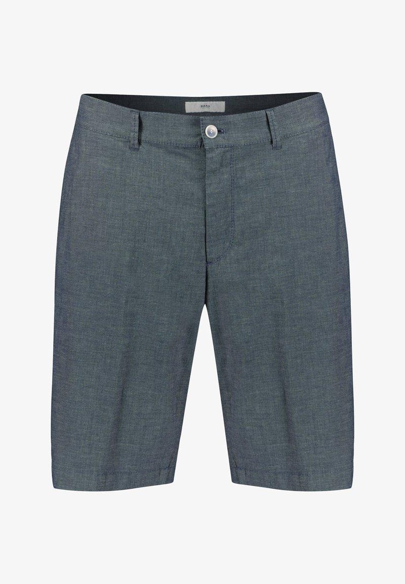 BRAX - Shorts - marine (52)