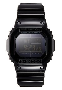 G-SHOCK - Orologio digitale - black - 0