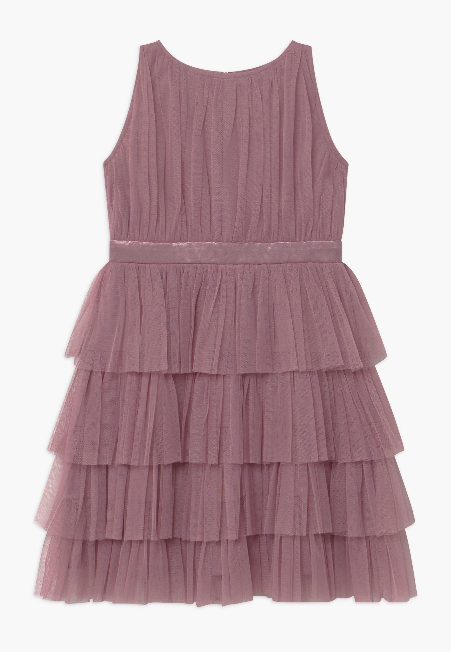 Klänningar | Barn | Snygga barnklänningar online på Zalando.se