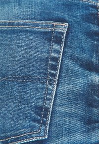 Pepe Jeans - ALFIE - Jeans straight leg - blue - 5