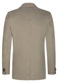 camel active - SAKKO - Blazer jacket - beige - 1