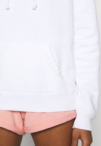 Hollister Co. - Hoodie - white - 5