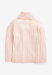 Next - Pullover - pink - 1