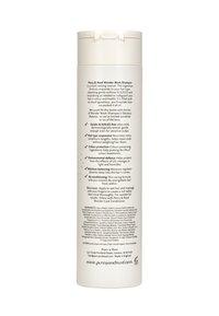 Percy & Reed - PERFECTLY PERFECTING  WASH SHAMPOO - Shampoo - - - 2