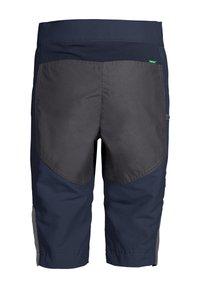 Vaude - 3/4 sports trousers - eclipse - 1
