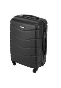 Wittchen - TRAVEL - Wheeled suitcase - black - 2