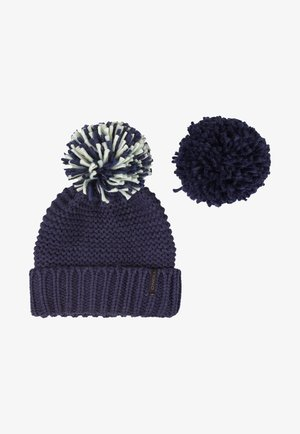 MOUNTAIN VIEW - Beanie - scale