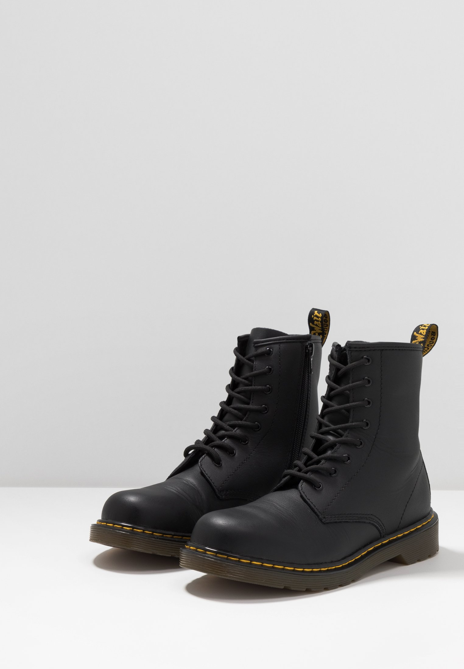 Kids 1460 Y SOFTY - Classic ankle boots