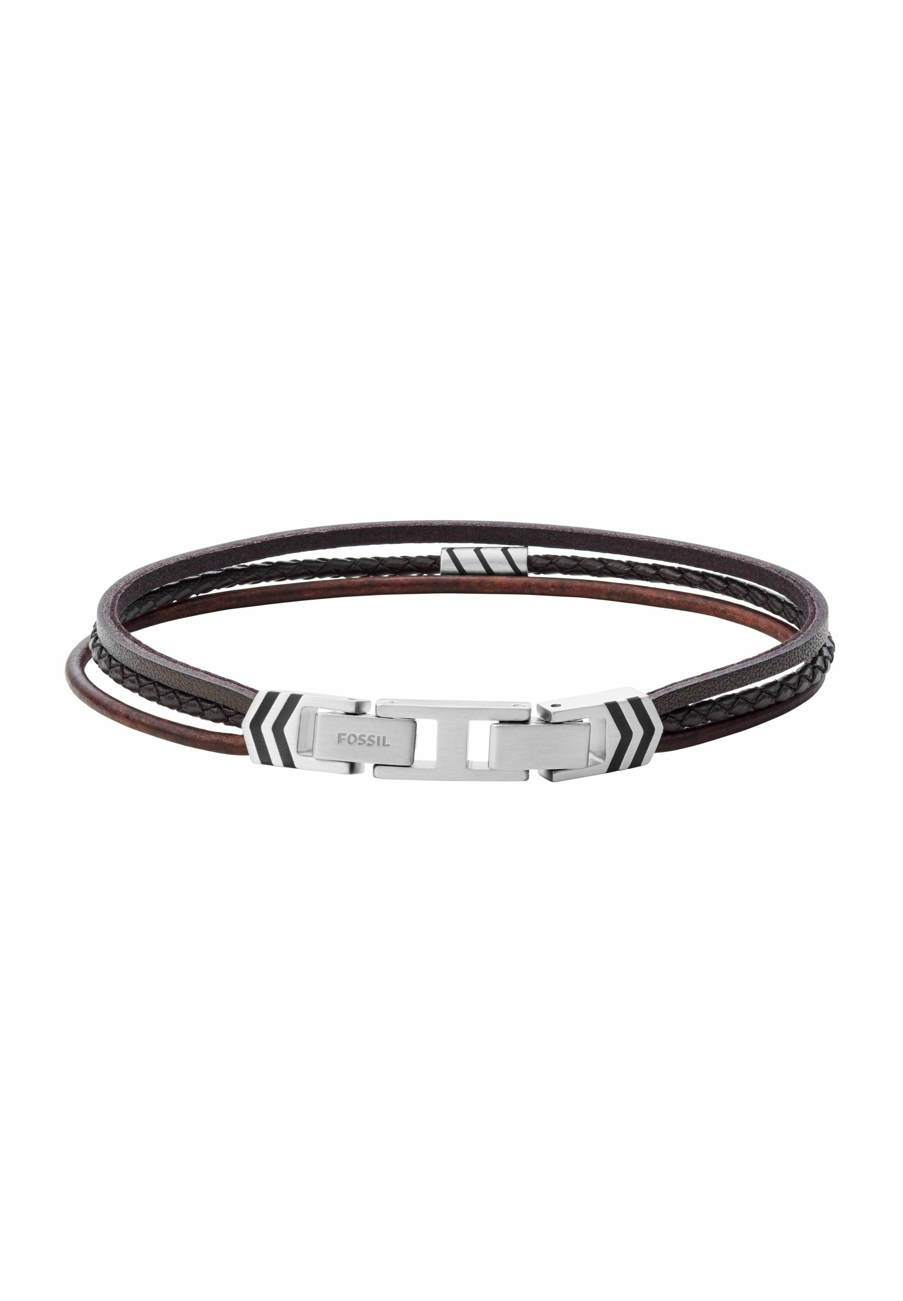 Homme FATHER'S DAY  - Bracelet