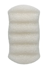 Konjac Sponge - KONJAC SPONGE - Bath & body - white - 1