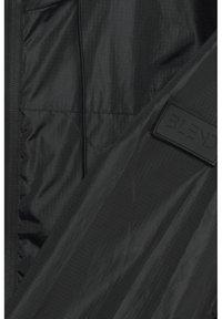Blend - OUTERWEAR - Outdoor jacket - black - 4