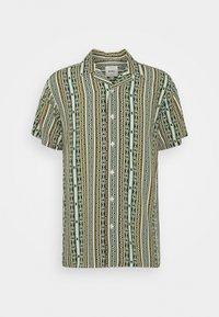Redefined Rebel - JOE - Overhemd - thyme - 0
