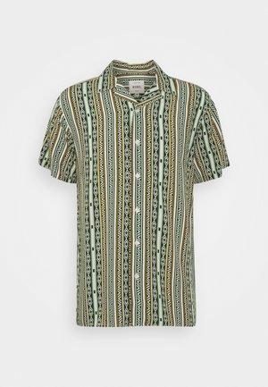 JOE - Camisa - thyme