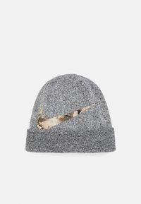 BEANIE CUFFED  - Bonnet - sequoia