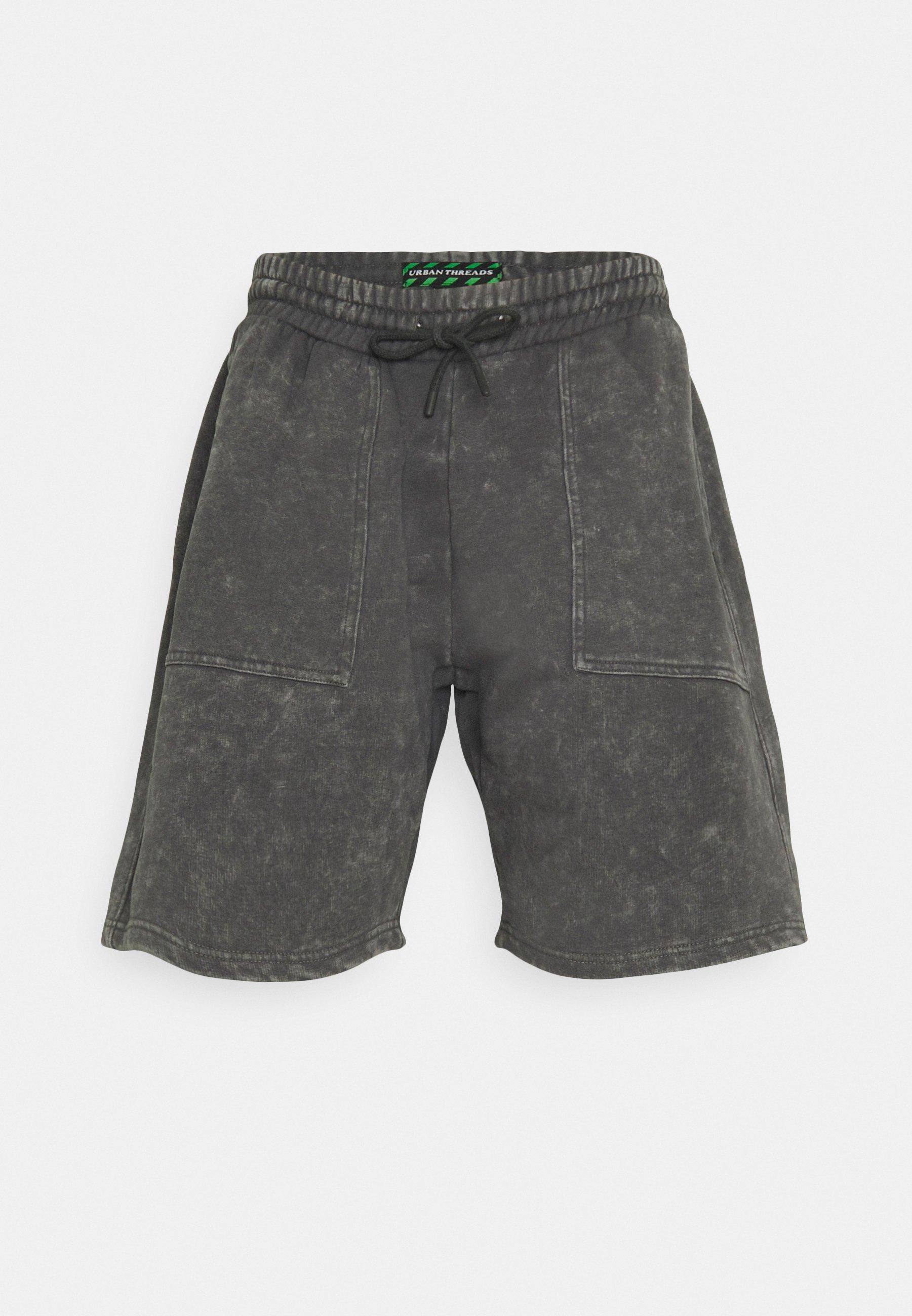 Women UNISEX - Shorts