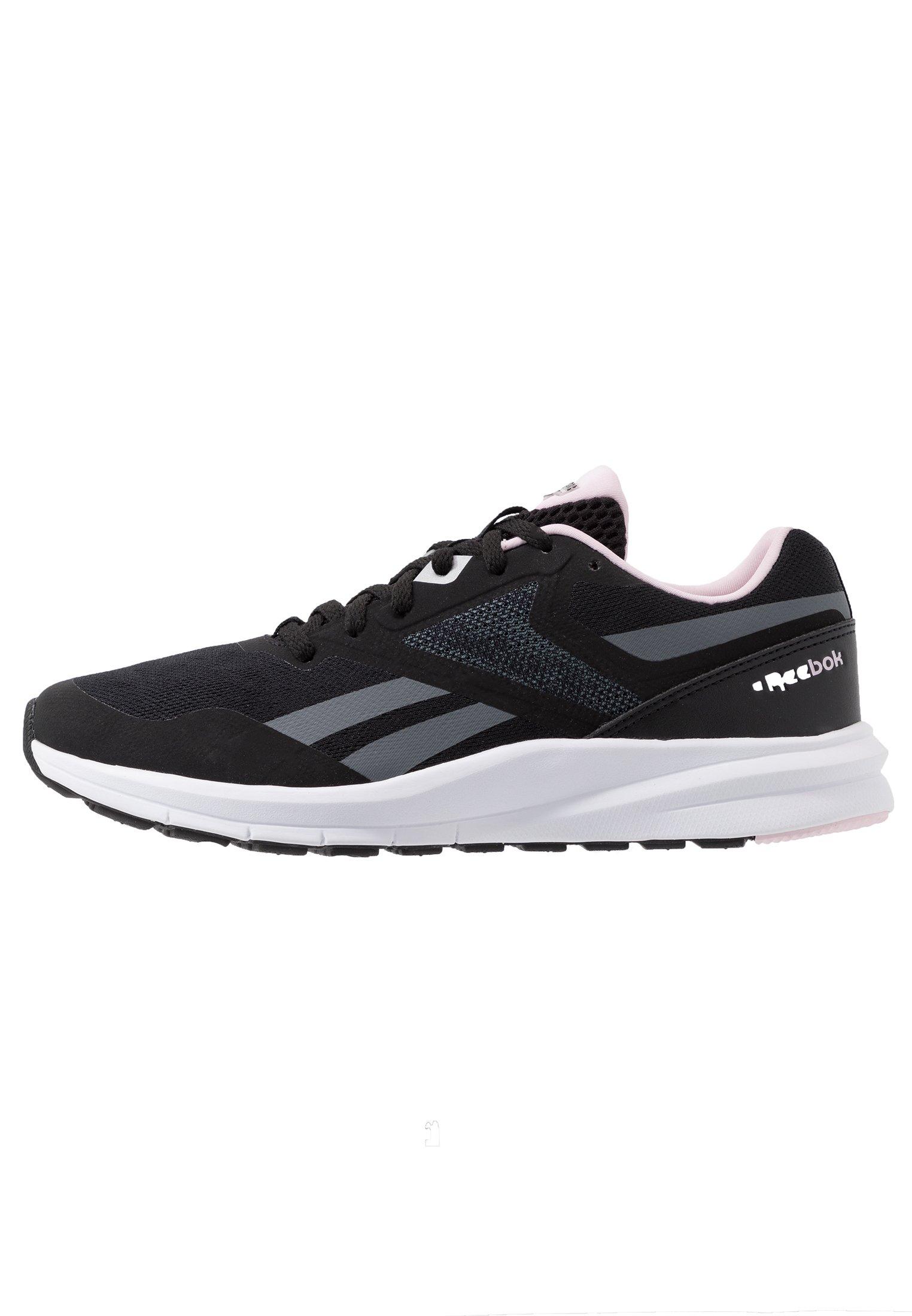 Women RUNNER 4.0 - Neutral running shoes