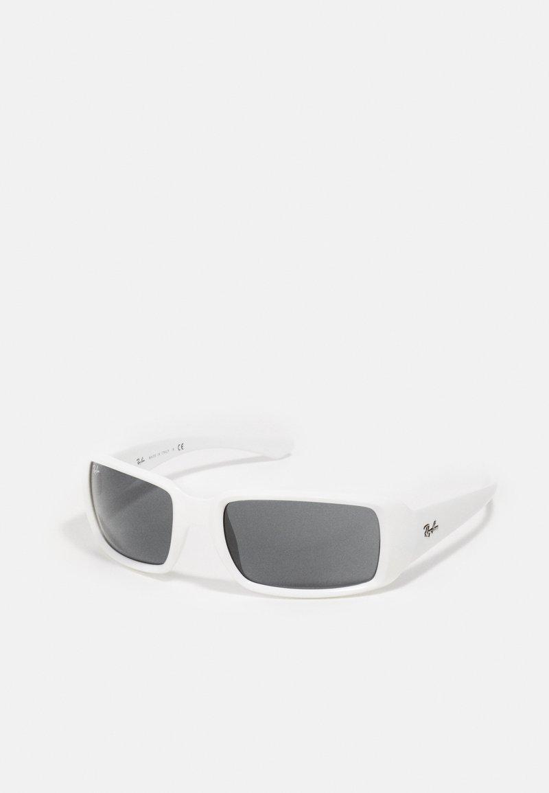 Ray-Ban - Sunglasses - white