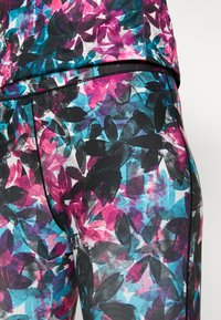 Dare 2B - INFLUENTIAL - Tights - active pink - 5