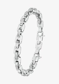 s.Oliver - Bracelet - silber - 1