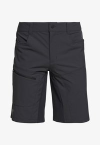 8848 Altitude - MONTAFON - Sports shorts - charcoal - 6