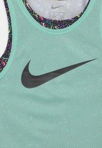 Nike Sportswear - SPRINKLE TWO-FER TANK - Top - tropical twist - 2