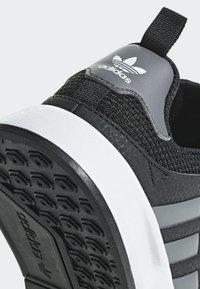 adidas Originals - X_PLR SHOES - Trainers - black - 6