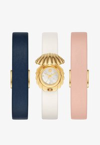 Tory Burch - THE SHELL - Montre - multi-coloured - 0
